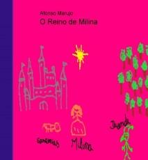 O Reino de Milina