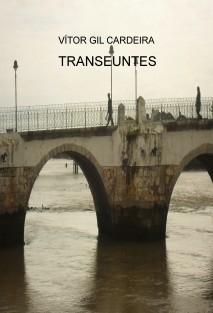 TRANSEUNTES