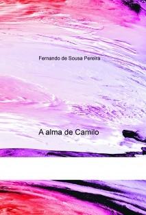 A alma de Camilo
