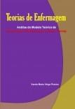 Teorias de Enfermagem - Análise do Modelo Teórico de Nancy Roper, Winifred Logan e Alison Tierney