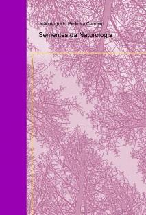 Sementes da Naturologia
