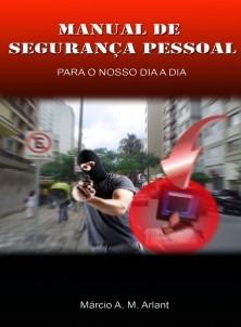 MANUAL DE SEGURANÇA PESSOAL
