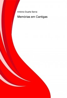 Memórias em Cantigas