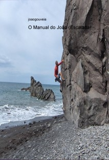 O Manual do João (escalada)