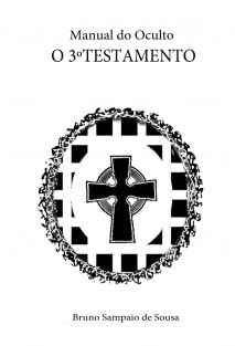 O 3º Testamento - Manual do Oculto