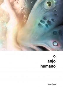 O Anjo Humano