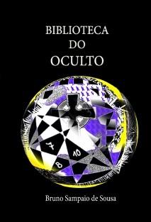 BIBLIOTECA UNIVERSAL DAS CIENCIAS OCULTAS