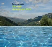 Kiko e Mi Aventura em África