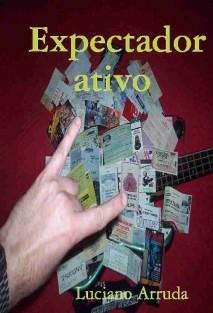 Expectador Ativo