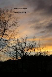 fotos mania