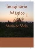 Imaginário Mágico