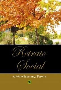RETRATO SOCIAL