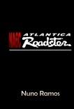 NA6C Atlantica Roadster