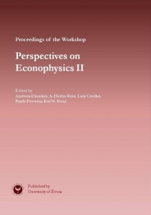 Proceedings of the Workshop - Perspectives on Econophysics II
