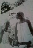 GUINÉ-BISSAU 1974