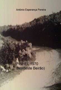 PINHEL 1970 (Nordeste Beirão)