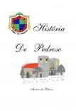 História de Pedroso