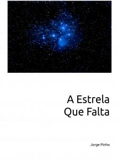 A Estrela Que Falta