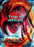 Trip to Arkan