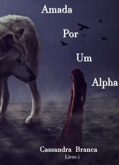 Amada Por Um Alpha