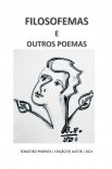 Filosofemas e outros poemas