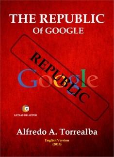The Republic Of Google