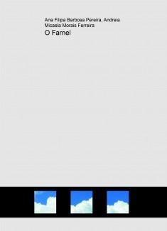 O Farnel