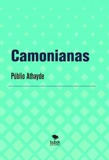 Camonianas