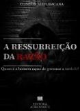 A ressurreição da razão