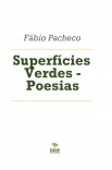 Superfícies Verdes - Poesias
