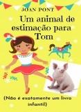 Um animal de estimação para Tom