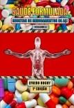 SAÚDE FORMULADA – RECEITAS DE MEDICAMENTOS DE A-Z (Volume 2)