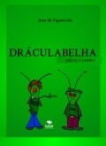 Dráculabelha (Abelha-Vampiro)