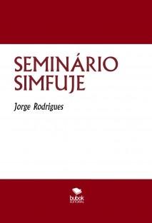 SEMINÁRIO SIMFUJE