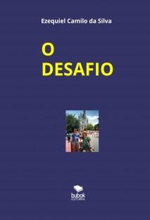 O DESAFIO