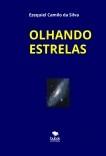 OLHANDO ESTRELAS