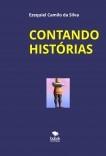 CONTANDO HISTÓRIAS