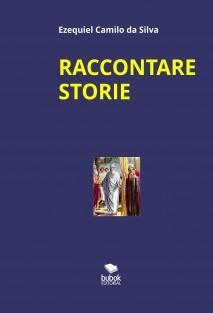 RACCONTARE STORIE