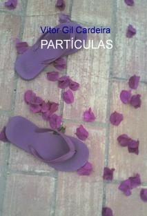 PARTÍCULAS