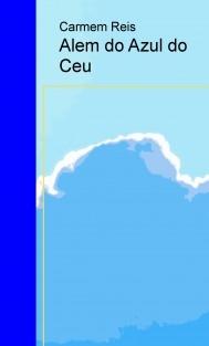 Alem do Azul do Ceu