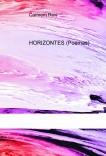 HORIZONTES(Poemas)