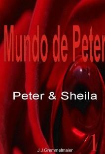 Mundo de Peter I - Peter & Sheila