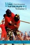 Kali Silat Volume 1