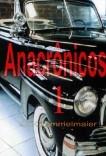 Anacronicos I