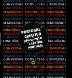 Portugal Criativo@Porto 2010 - English version