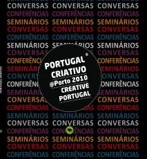 Portugal Criativo@Porto 2010 - English version