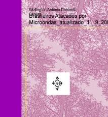 Brasileiros Atacados por Microondas_atualizado_11_9_2009