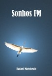 Sonhos FM