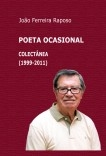 Poeta Ocasional