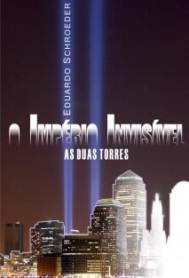 O Império Invisível